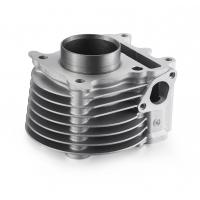 Buy cheap High Precision Yamaha Single Cylinder , Air Cooled Cylinder Standard Carton Package from Wholesalers