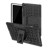 Buy cheap Galaxy Tab S5e 10.5 Case,Rugged Cover for Samsung Galaxy Tab S5e 2019(T720/T725) from wholesalers