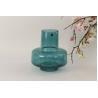 Buy cheap OEM Handmade Glass Vase For Decor from wholesalers