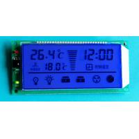 China Pump Controller For Fish Tank factory