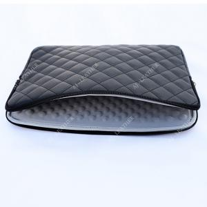 China Memory Foam 14 15 Inch Zipper Durable Tablet Cases factory