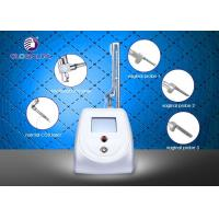 Buy cheap 30W CO2 Laser Scar Removal Machine With 3 In 1 System Long Working Life from Wholesalers