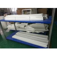 Quality ABS Thick Sheet Custom Vacuum Forming Plastic Products For 1-12MM Thickness for sale