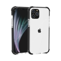 China Iphone11 12 Impact TPU 5.4 Inch Smartphone Protective Cover factory