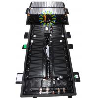 China Lithium Ion Car Battery 108V 200Ah With Long Warranty  IP67 CE ROHS MSDS factory