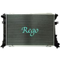 China New Radiator 13040 Fits Ford Escape 2008 - 2011 2.3 2.5 L4 on sale