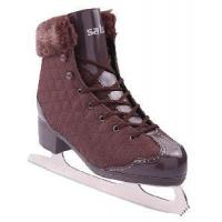 Buy cheap Figure Skates (FS-64-1) from wholesalers