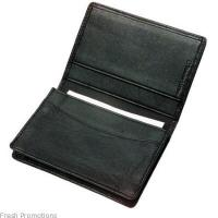 Buy cheap Soft Pvc IC Card holder from Wholesalers