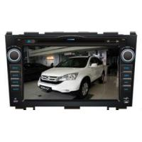 China Car DVD Player on sale