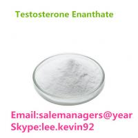 Quality T3 Safety Healthy Legal Oral Steroids Thyroid Hormone 100 Tablets / Bottle for sale
