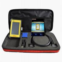 Buy cheap Professional Diagnostic Tool C68 Pro Auto Diagnostic Tool from Wholesalers