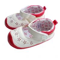 Buy cheap baby shoes NO.5023 from wholesalers