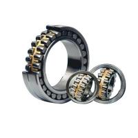 China 23288CAW33 23288CAKW33C3 Self Aligning Spherical Roller Bearings china spherical roller thrust bearings manufacturers factory