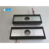 Buy cheap Original Thermo Electric Peltier Plate Cooler  /  Peltier Cooling Module from Wholesalers