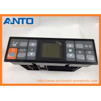 China 293-1136 Cat 320D Air Conditioner Control Panel factory