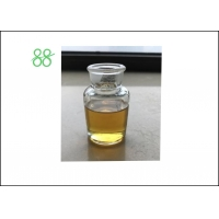 Buy cheap Butralin 95%TC 36%EC,48%EC Herbicide weedicide agricultural chemicals pesticide from wholesalers