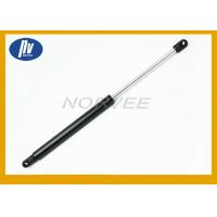 Buy cheap Black / White Automotive Gas Struts , Stainless Steel Car Boot Gas Struts from Wholesalers