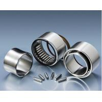 Buy cheap HK 2520 Stamping Outer Ring Needle Roller Bearings For Engine Components from Wholesalers