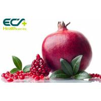 China Pomegranate powder; Beauty effect, Zakuro;Oraganic Food Ingredients, beverages and cakes; Curing stomach problems on sale