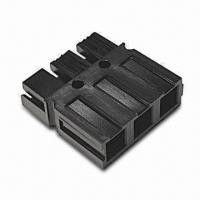 China Customization Services for Modular Connectors, with Product Design and Cost-effectiveness factory