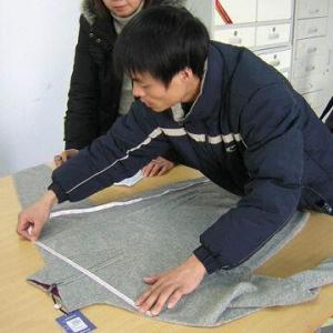 Buy cheap Bulk Bags/Sacks, Shrink Bags/Wrap, Aluminum Foil Bags Factory Audit Service from Wholesalers