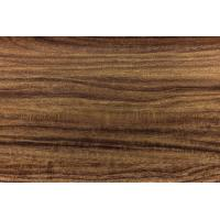 Quality Wujinmu wood grain melamine furniture decorative paper scratch-resistant wear for sale