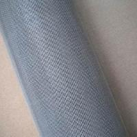 China Fiberglass Window Screens (jh-80) factory