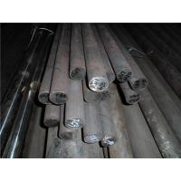 Buy cheap Stainless Steel Round Bar Steel Round Bar Stock 2000-9000mm Length from Wholesalers