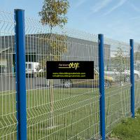 Fence supplier, Wire Fencing, Garden fence, Welded Wire Mesh Fence, China supplier