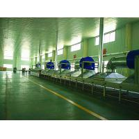 Buy cheap The High Efficiency Commercial Fried Noodle Machine Production Line from Wholesalers