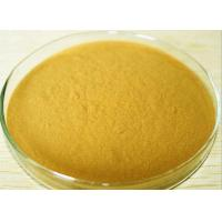 Buy cheap Pharmaceutical Raw Materials Weight Loss Powder 2,4-DNP 200-087-7 from Wholesalers