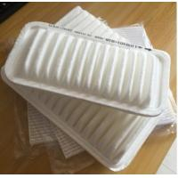 Buy cheap Car air filter OEM FOR AUDI,BMW,CHERY,CHEVROLET,CHRYSLER,TOYOTA from Wholesalers