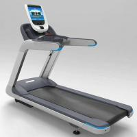 Quality CM-600 Precor Commercial Treadmill for sale