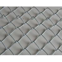 China Ornamental Modern Cast Iron Cheap Chain Link Fencing on sale