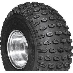 Quality ATV Road Tire 15*5.00-6 wholesale