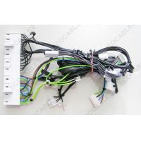China Customized ATM Wire Rope Assemblies , Electrical Wire Supply on sale