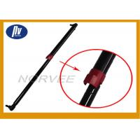 Buy cheap Black Springlift Gas Springs , Easy Installation Replacement Gas Struts For Cars from Wholesalers