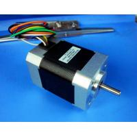 Buy cheap Delta Electric brushless dc motor high torque wtih 24000RPM 42 BLS from Wholesalers