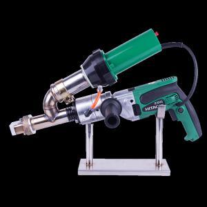 China manual extruder,Extrusion welding gun,plastic extrusion welder, factory