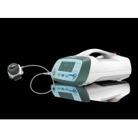 China Pain Relief Laser Healing Treatment Device , No Side Effect Laser Therapy for Pain Clinic on sale