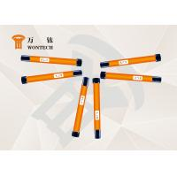 Buy cheap Fast Speed Hard Alloy RC Hammers Thermal Borehole Drilling Tools Antirust from Wholesalers