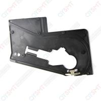 Buy cheap Durable Assembleon SMT SPARE PART COVER 8 WITH SPRING 9498 396 01154 from Wholesalers