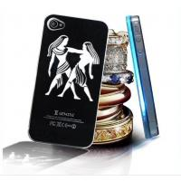 China for iphone 5 led phone case factory