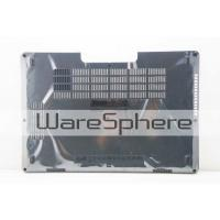 Buy cheap 0.8kg Dell Latitude E5470 Laptop Bottom Case Replacement 09F6T6 9F6T6 AP1FD000401 from Wholesalers