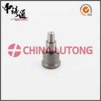 China Bosch Injection Nozzle DLLA157SN848 factory