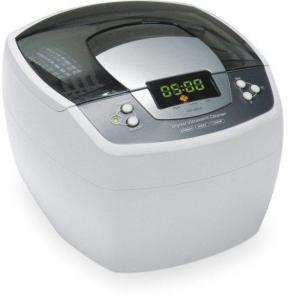 Dental Digital Ultrasonic Cleaner Machine 2000ml
