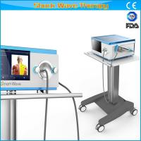 Quality Shock wave therapy equipment SWT Chronic Joint Pain Shockwave Therapy Machine for sale