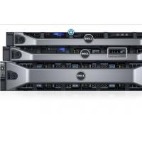 High Efficiency Dell NX Series Network Attached Storage NAS Devices