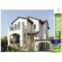 Buy cheap Acrylic Paint Exterior House Alkali-Resistant Primer Latex Paint Emulsion Coating from Wholesalers