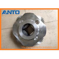 Buy cheap VOE14547280 14547280 Volvo EC290B Excavator Swing Gearbox Planet Carrier No.2 from Wholesalers